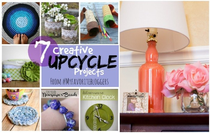 Upcycling_project_stash