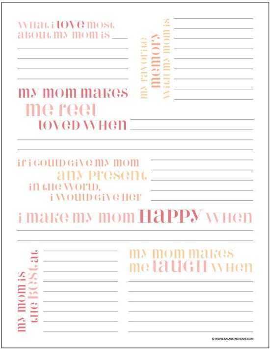 mom_printable_gift