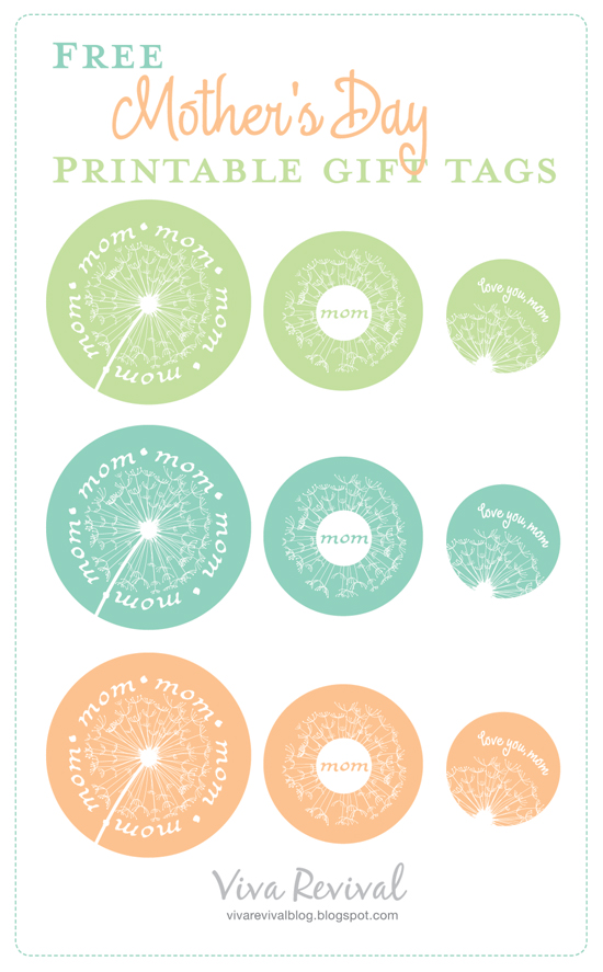 printable_tags_dandelion