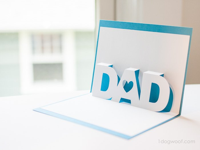dad_popup_card-3