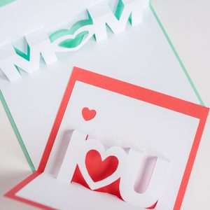 mothers_day_popup_card-2
