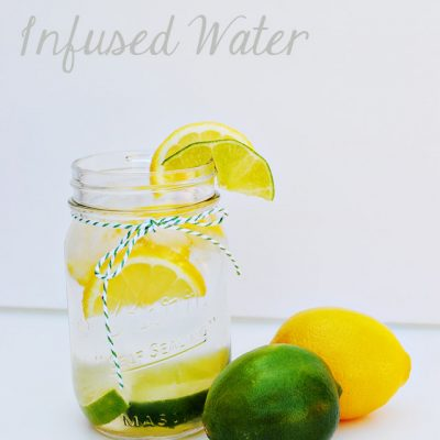 Aug 16, · I drink a lot of water year round and sometimes it just gets plain boring. Last summer I purchased a glass water pitcher that contains a separate cylinder inside for fruit.