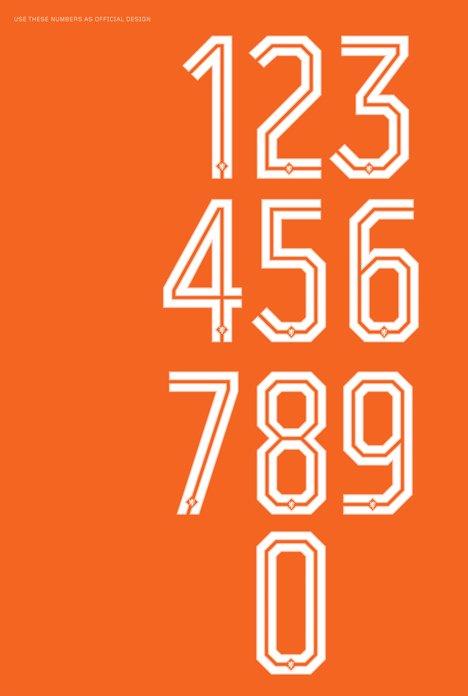 A Quick Study On Dutch Graphic Designer Wim Crouwel One