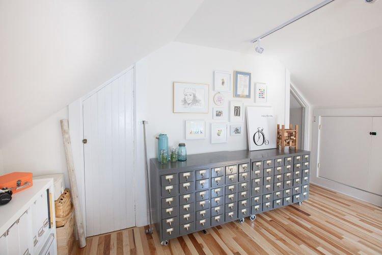 attic_office-1small