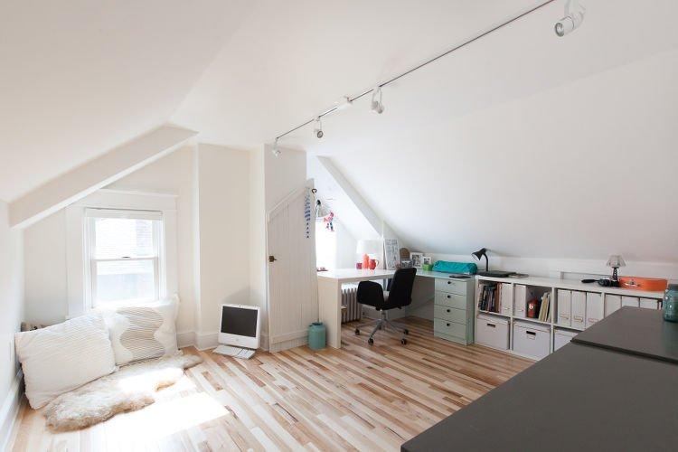 attic_office-2small