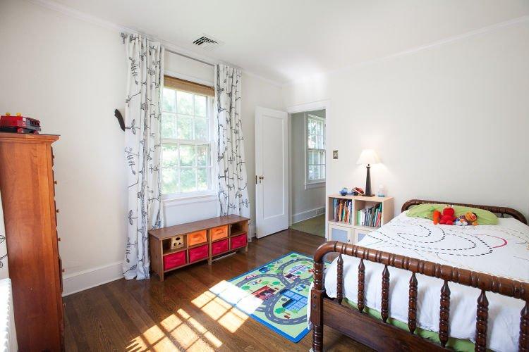 bedroom-1small