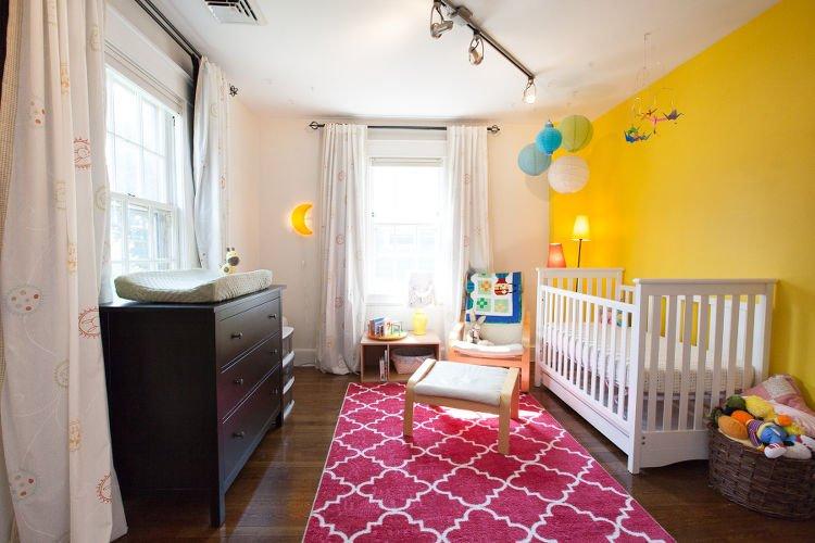bedroom-3small