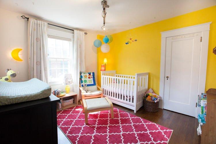 bedroom-4small