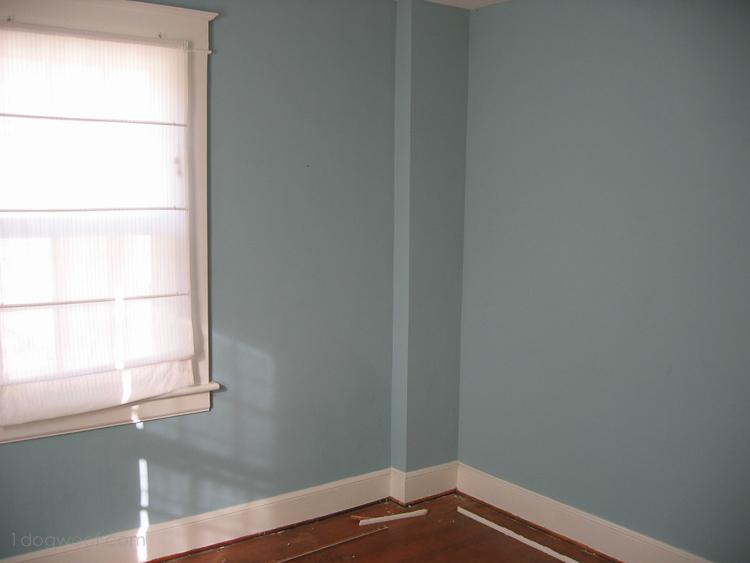 bedrooms_before-1