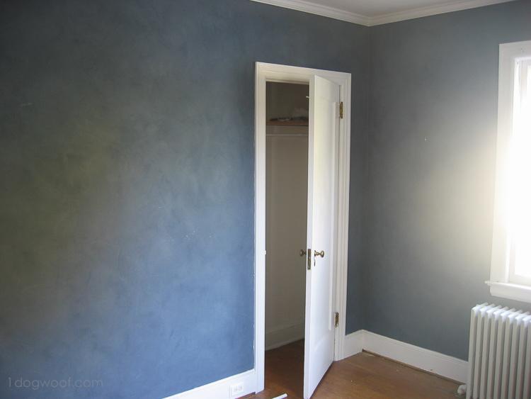 bedrooms_before-3