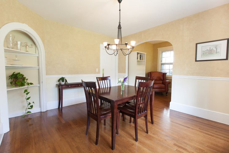 dining_room-1small