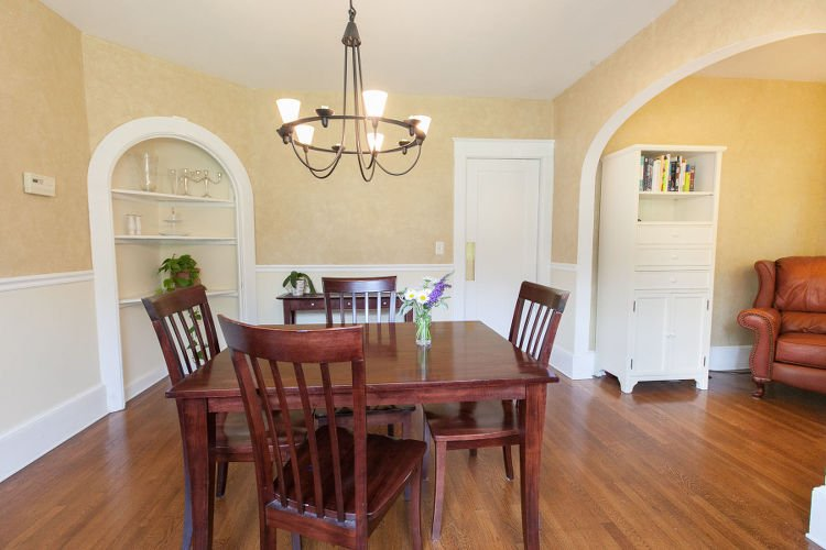 dining_room-2small