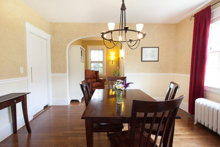 dining_room-3small