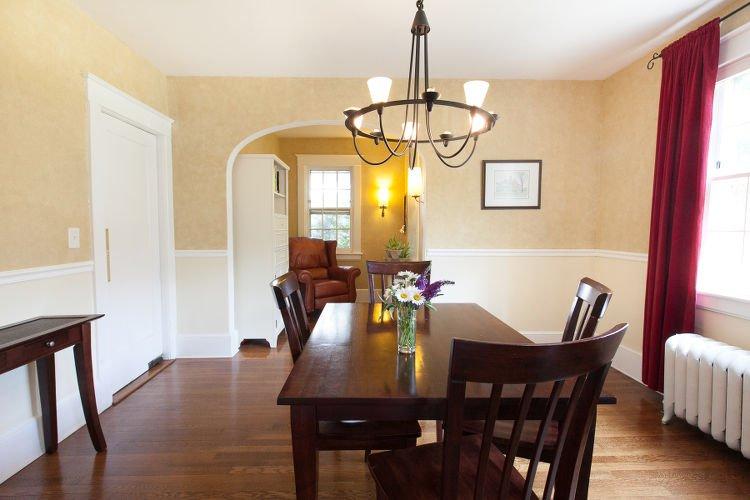 dining_room-3small