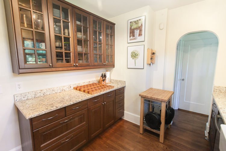 kitchen-1small