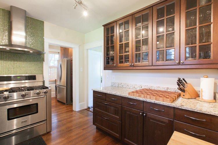 kitchen-2small