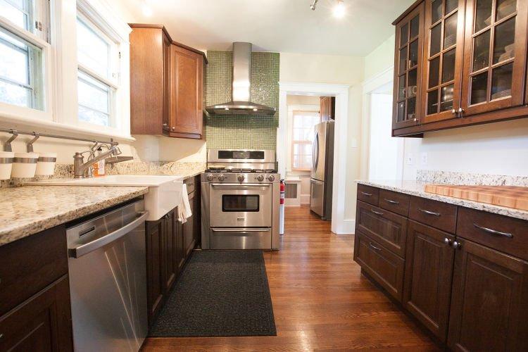 kitchen-4small