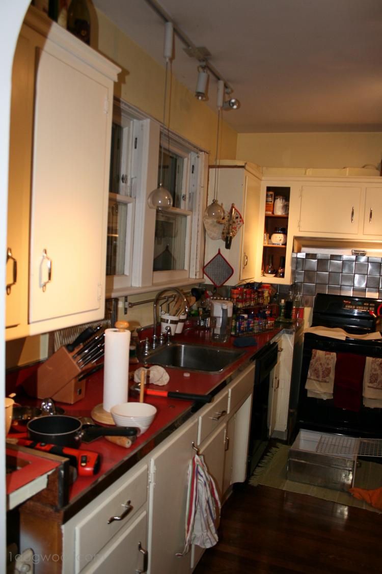 kitchen_before-1