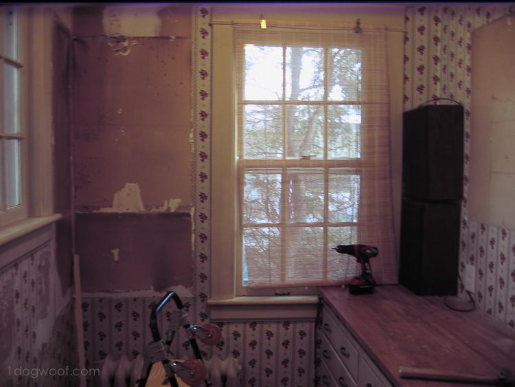 kitchen_before-3
