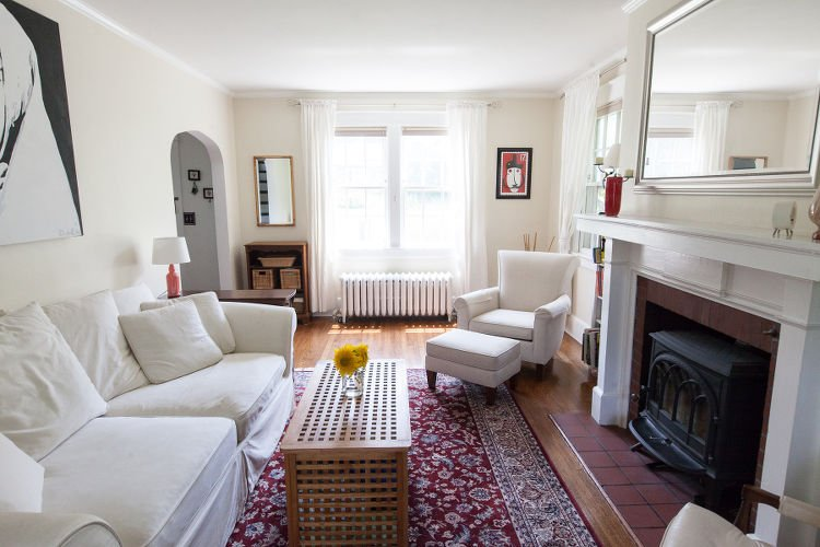 living_room-4small