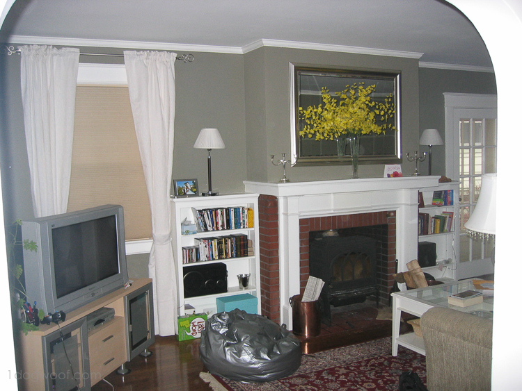 living_room_before-1