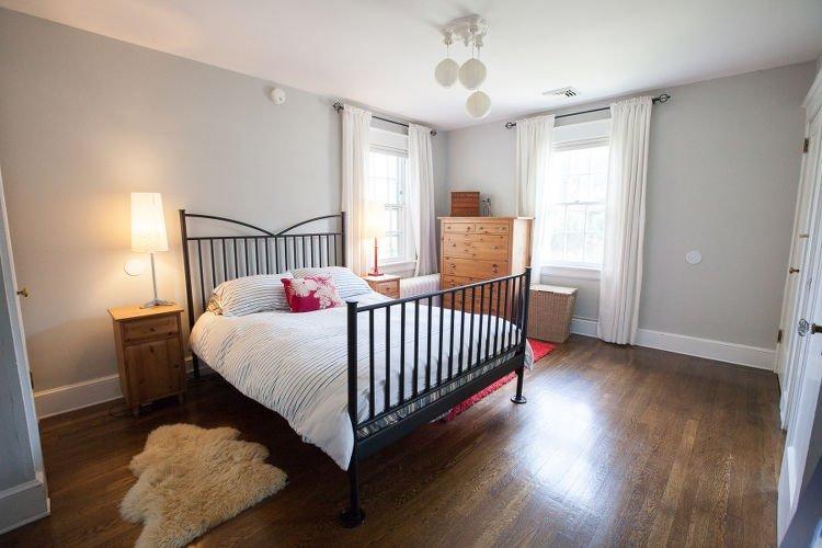 master_bedroom-2small