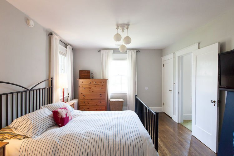 master_bedroom-3small