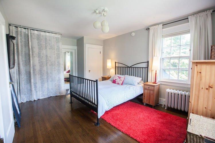 master_bedroom-4small