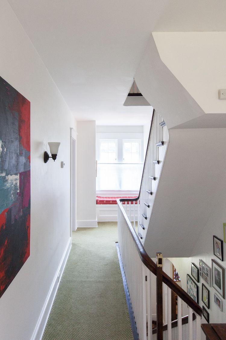 upstairs_hall-1small