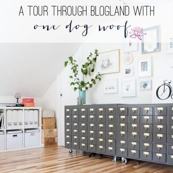 blogland_tour_onedogwoof