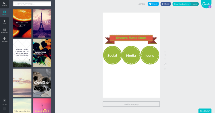 canva_screenshot