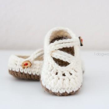 crochet_maryjanes-5