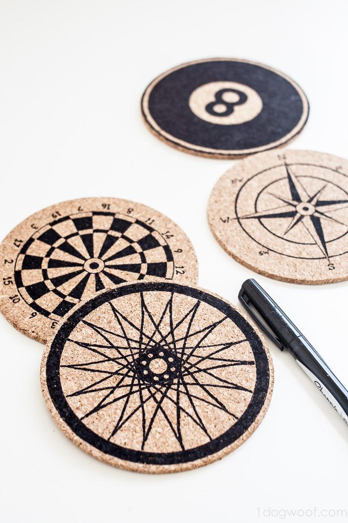round_cork_coasters-3