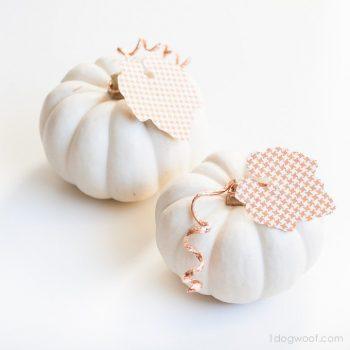 copper_wire_pumpkins-3