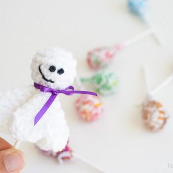 lollipop_ghost-2
