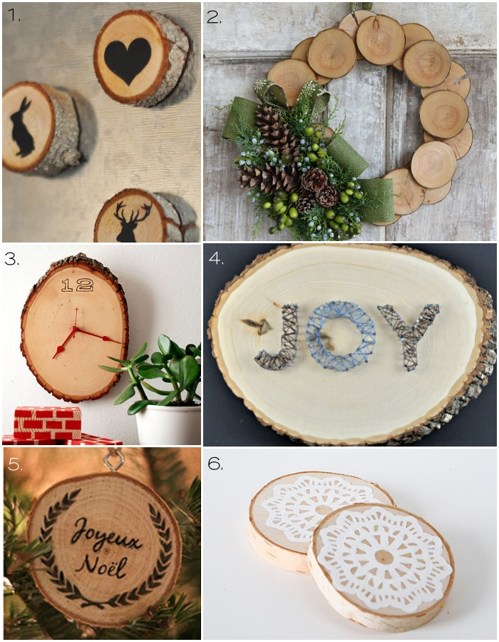 wood_slice_gifts