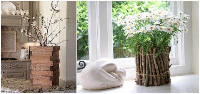 wood_vases