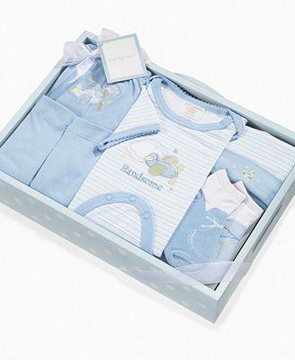 baby-boy-tray