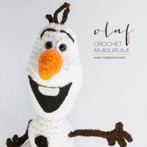 olaf_crochet_amigurumi-title