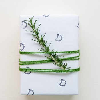 stamped_gift_wrap-4