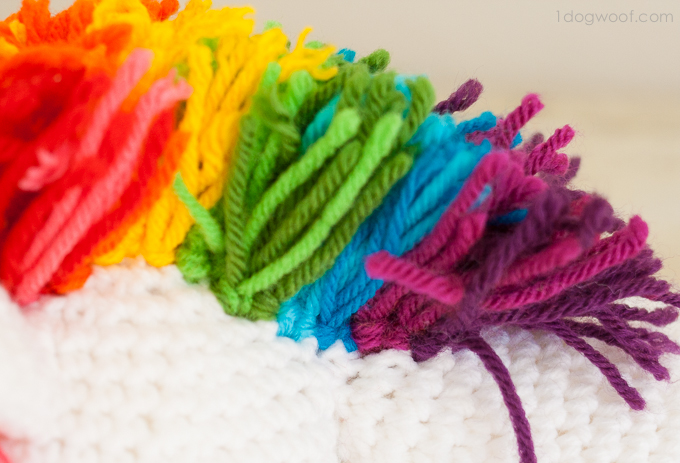 crochet_unicorn-4