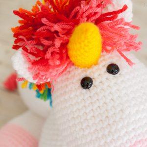 crochet_unicorn-7