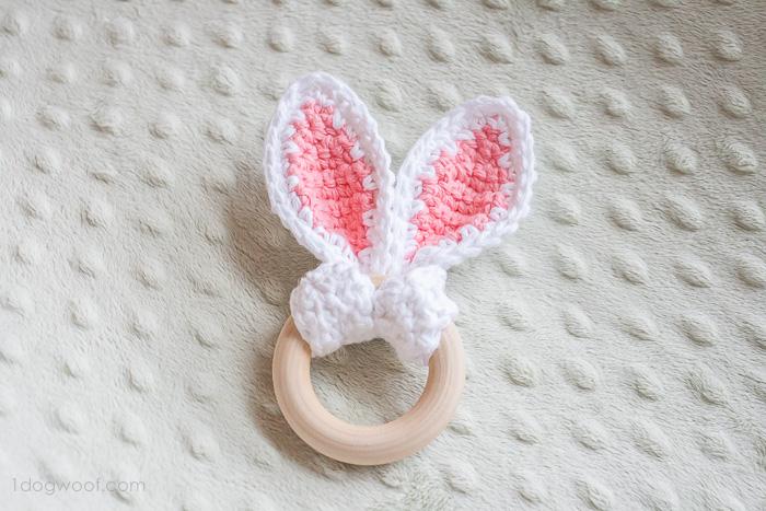 Free Crochet Pattern For Rabbit Ears : Pin Bunny-ears-crochet-pattern-free-courtesy-ajilbabcom ...
