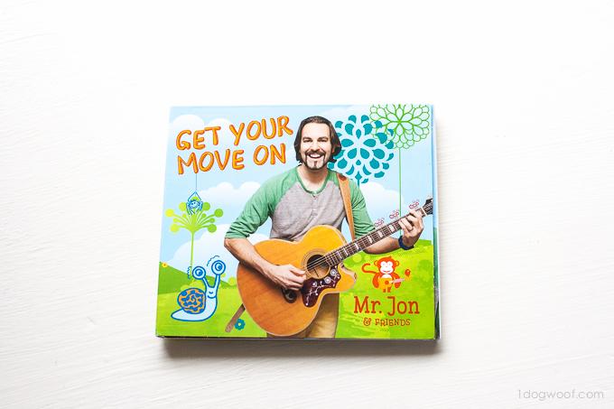 mr_jon_getyourmoveon-1