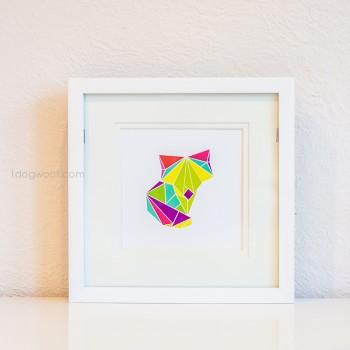 origami_fox_print-1