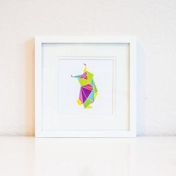 origami_owl_print-1