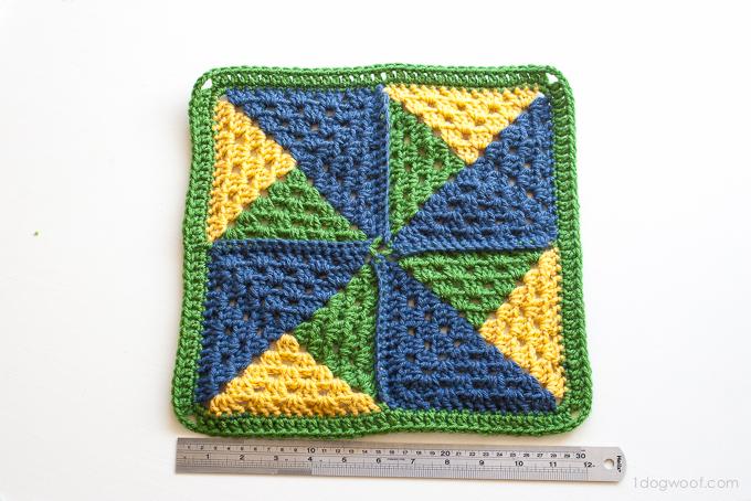 pinwheel_granny_square-3