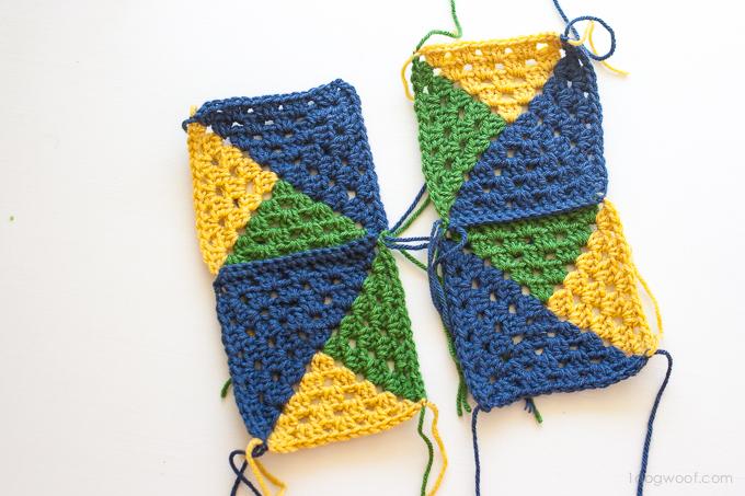 pinwheel_granny_square-4