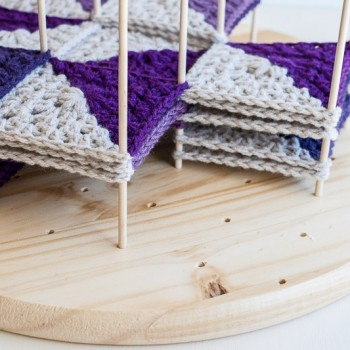 crochet_blocking_station-1