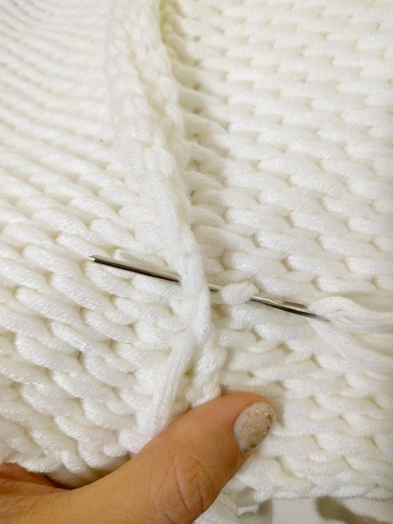 gobelin-stitch-front-join